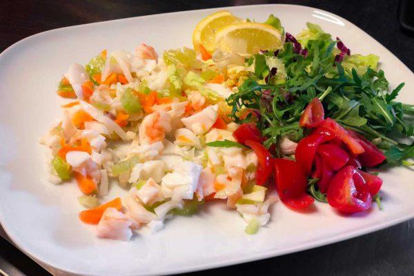antipasto-di-pesce-italiano