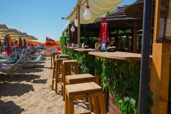 bar-in-spiaggia-pesaro
