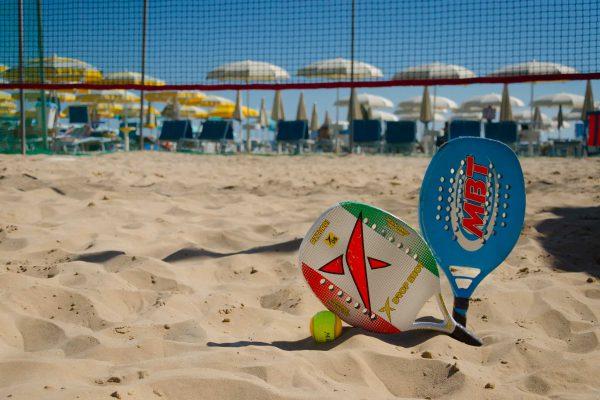 beach-tennis-pesaro