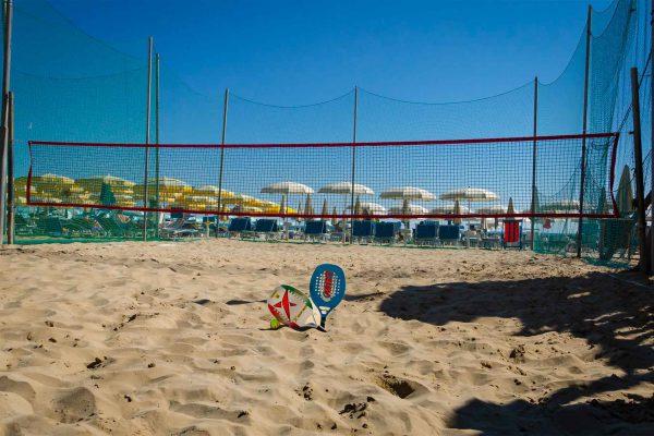campo-da-beach-tennis-pesaro