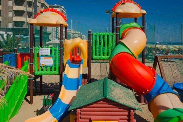 giochi-al-mare-per-bambini