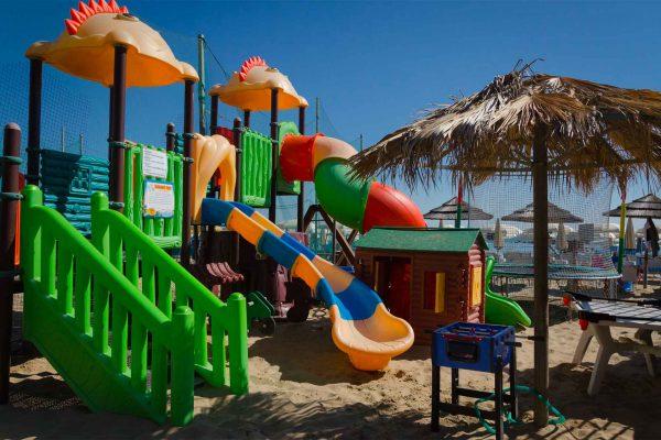 giochi-al-mare-per-bambini-stabilimento-balneare