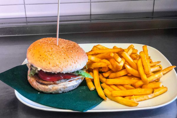 hamburger-e-patatine-pesaro