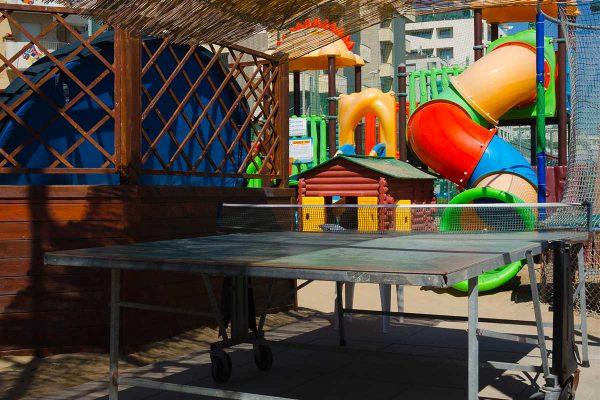 tavolo-da-ping-pong-spiaggia-pesaro